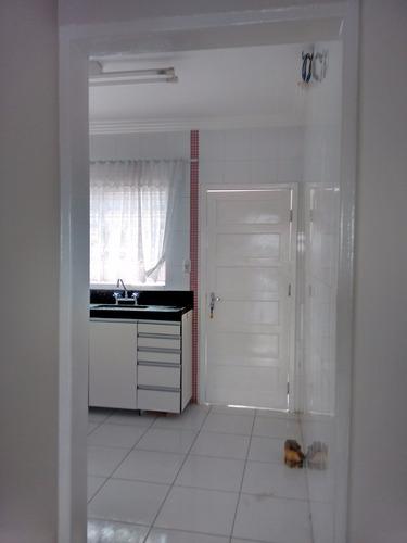 jd. marajoara - casa de vila 2 dorm sem condomínio