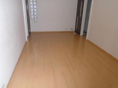 jd marajoara - casa terrea - 12602