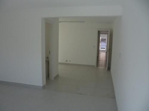 jd marajoara sala comerciais locação - 11848