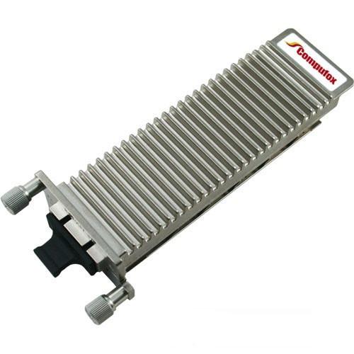 jd106b          100% hp compativel
