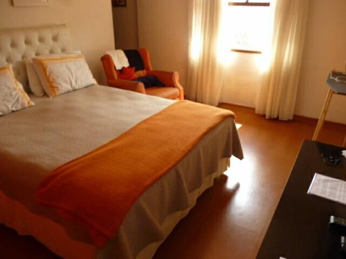 jd.ester - três dormitórios. - 10270