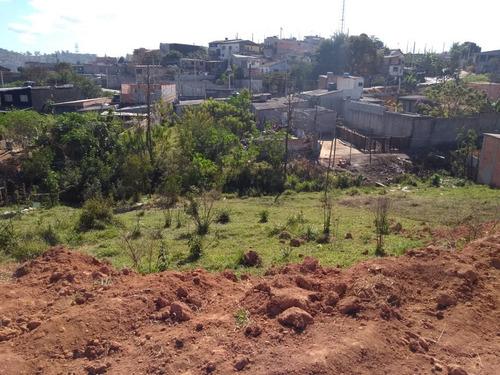 jd.tropical oportunidade de terreno venha conferir cod0201