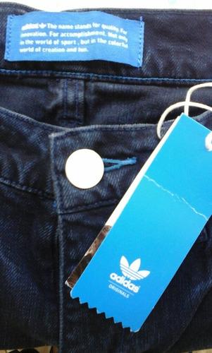 jean adidas original
