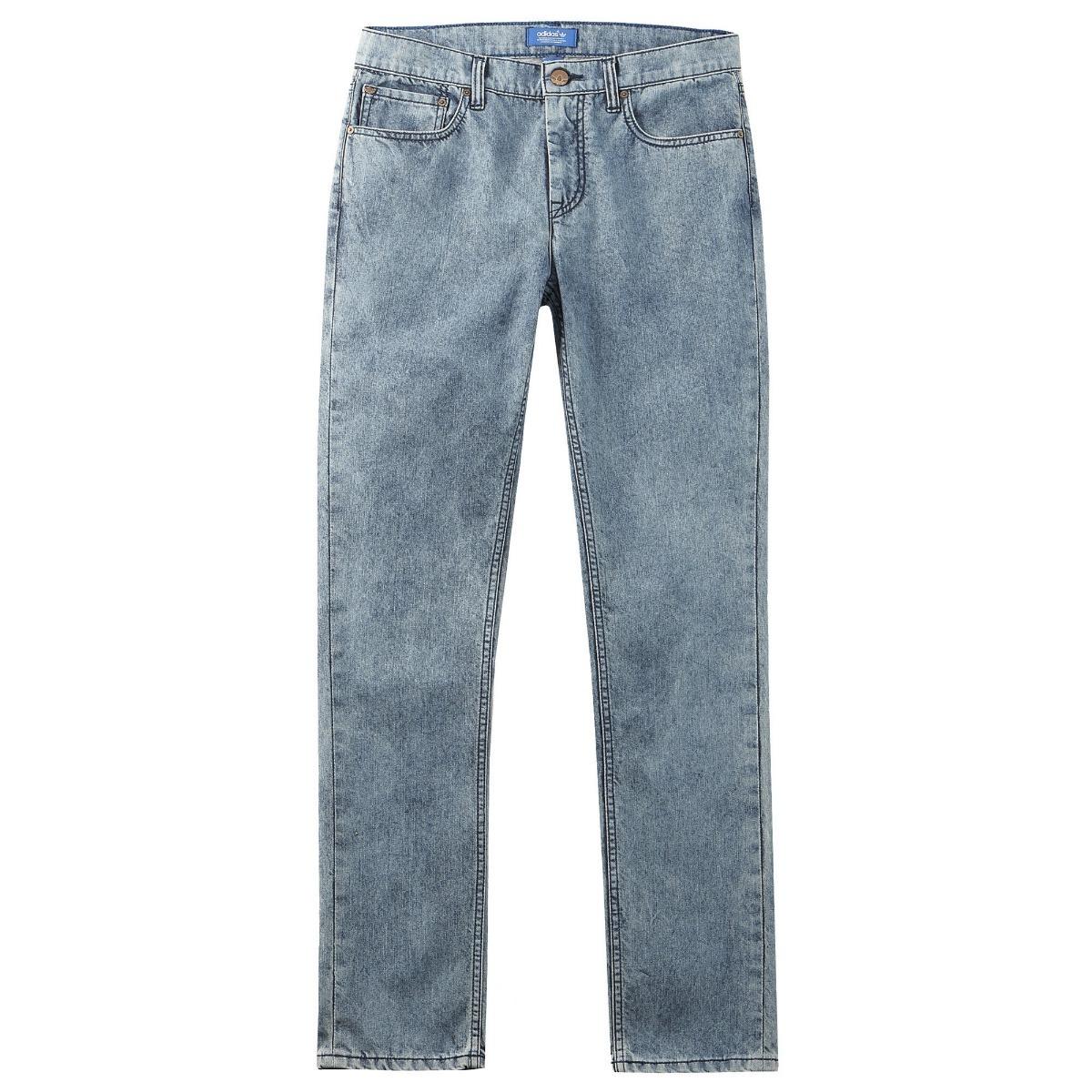 jean adidas originals m skinny fit f. Cargando zoom. 1731061bdd71