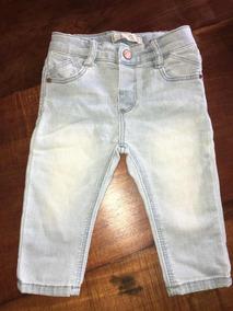 02567e270 Pantalon Hippie Chic - Ropa y Accesorios Celeste en Merlo en Mercado ...