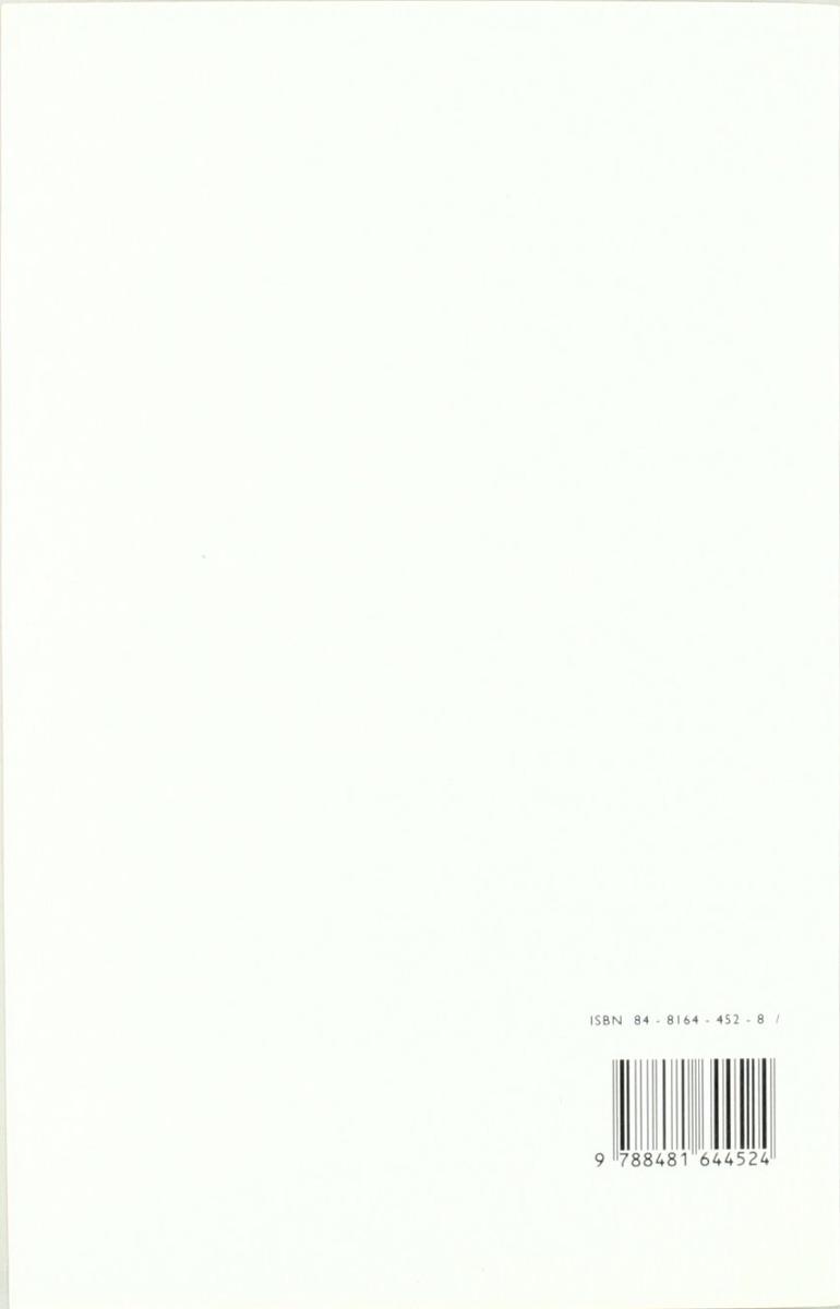 Religion in ancient mesopotamia jean bottero pdf995