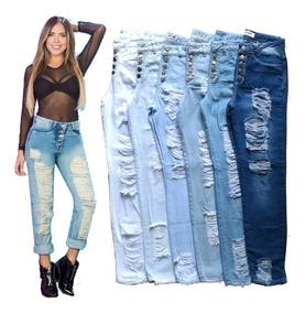 Picante Declarar Facil De Comprender Pantalones Anchos Rotos Mujer Ocmeditation Org