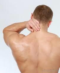 jean carlos spa  masajes terapias relajantes para hombres