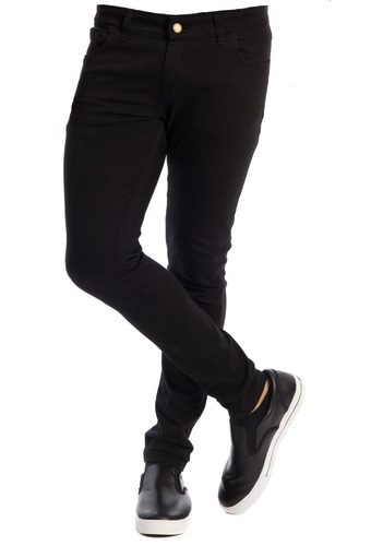 jean chupin hombre pantalon