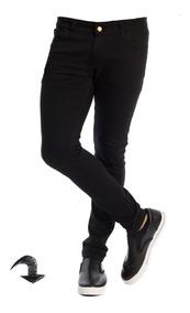 20b92e37b6b8 Pantalones, Jeans y Joggings de Hombre Jean en Mercado Libre Argentina