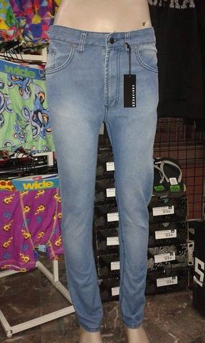 jean chupin pantalon