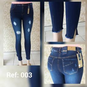 8702a61e9740 Jeans En Cali Al Por Mayor - Jeans al mejor precio en Mercado Libre Colombia