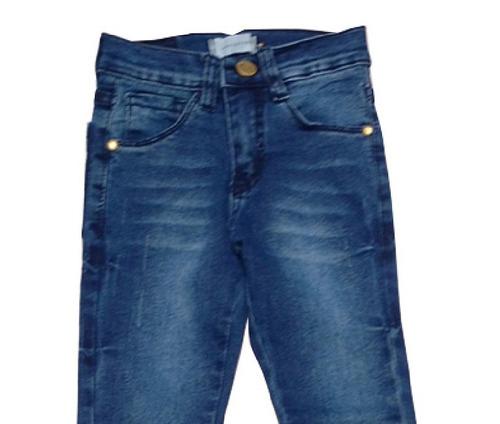 jean elastizado chupin para nene - rocker - ctn