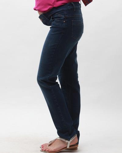 jean embarazadas pantalon