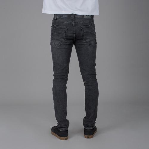 jean faite - negro