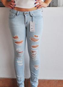 Mujeres Exuberantes Talle Especial Pantalones Mujer