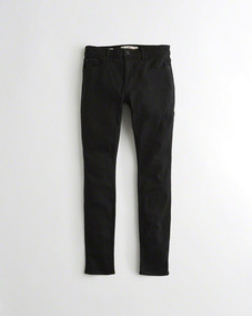d27e86bbe9 Jeans Lee Recto De Ajuste Regular Para Hombre. Bogotá D.C. · Jean Hollister  Hombre 100% Original Slim Fit Elastico Extrem