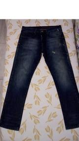 precio competitivo 675eb f4ad7 Pantalon Cortos Baratos - Pantalones, Jeans y Joggings ...