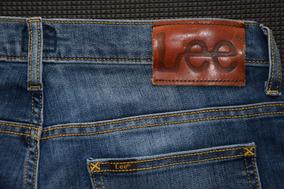 Pantalones De Caballeros Lee Cooper Ropa Ninos Ropa Y Accesorios En Pichincha Quito Mercado Libre Ecuador