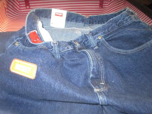 jean hombre pantalon
