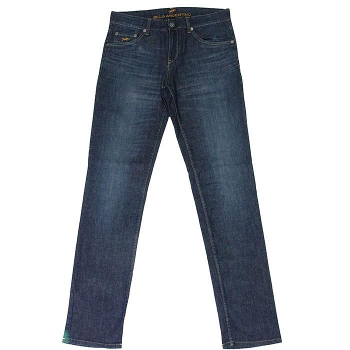 9c9e629bf6869 Jean Hombre Pantalon Marcas Varias - Modelos Varios Oferta -   500 ...