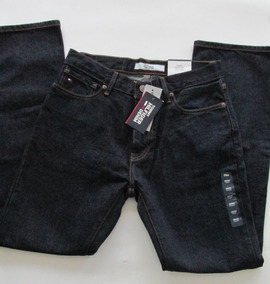 Pantalon Jean talla 30 Tommy Hilfiger