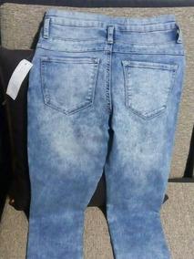 90e5f2422c Zapatillas Juveniles Mujer - Pantalones y Jeans en Mercado Libre Perú