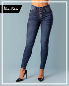 Dustojnost Suffocating Svet Jeans Kan Can Originales Properhijinx Com
