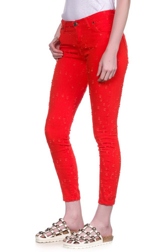 jean legging fit destroyer punch desiderata oficial