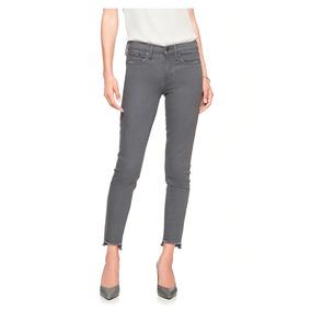 el más nuevo 18151 debfe Massimo Dutti Mujer Pantalones Jeans Y Leggins - Ropa ...