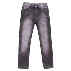 4c8a250d6f42 Pantalon 6 Bolsillo - Ropa y Accesorios en Mercado Libre Colombia