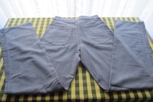 jean, marca pantalón