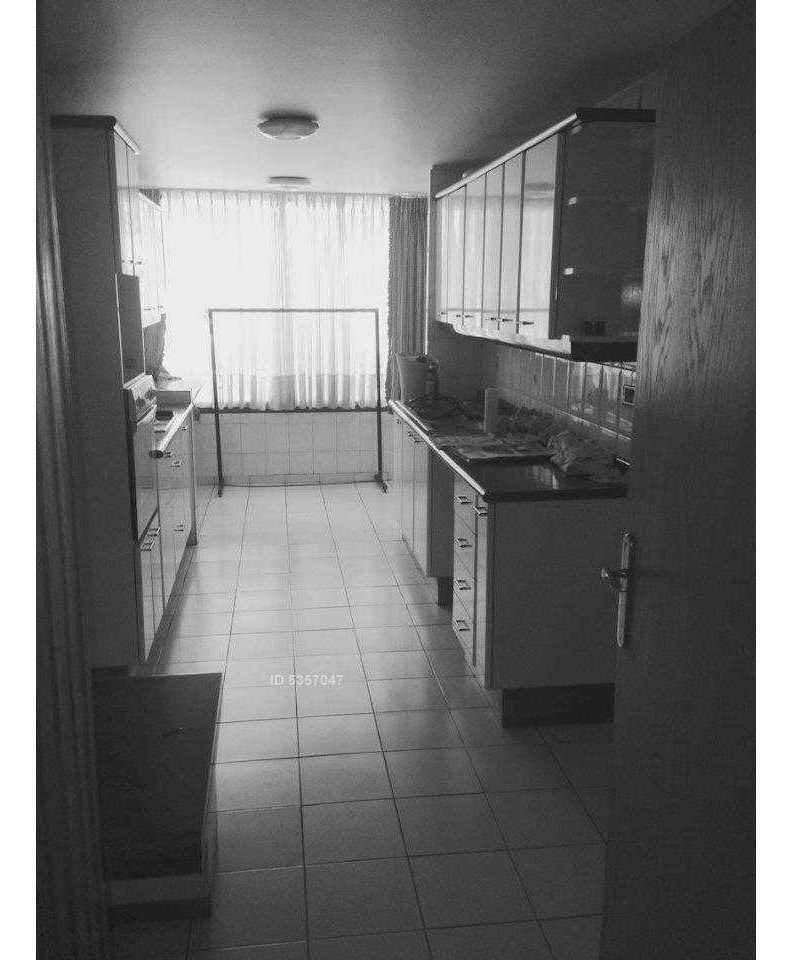 jean mermoz 4115 - departamento 31