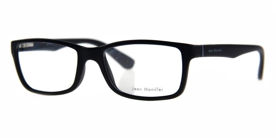 Jean Monnier J83151 E090 Preto Fosco Lente Tam 53 - R  173,80 em ... 4cc1fc6960