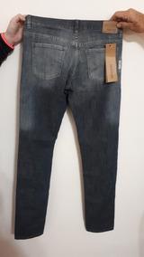 e0a29c37f8 Jeans Wupper - Ropa y Accesorios en Mercado Libre Argentina