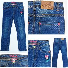5441b77c3 Vaquero Chupin Mujer - Pantalones, Jeans y Joggings para Niñas en ...