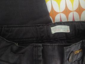 19c3b9239 Bragas De Offcorss en Mercado Libre Colombia