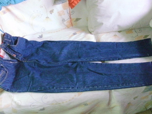 jean old navy