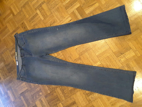 jean old navy mujer