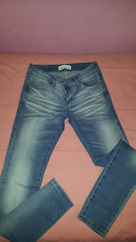 jean only nuevo!
