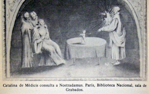 jean orieux catalina de medicis 1993 historia francia.