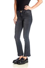 7150b833c9 Jeans Tiro Corto - Jeans en Mercado Libre Argentina