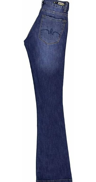 7953db3de Jean Oxford Oassian Calce Perfecto