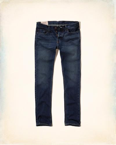 jean pantalon jeans
