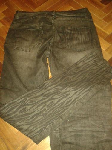 jean pantalón marca