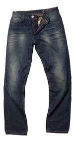 02b4b8e92b Pantalon Ixs - Acc. para Motos y Cuatriciclos en Mercado Libre Argentina