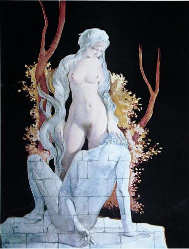 jean paul cleren - livro - jean pierre vaguer - surrealismo