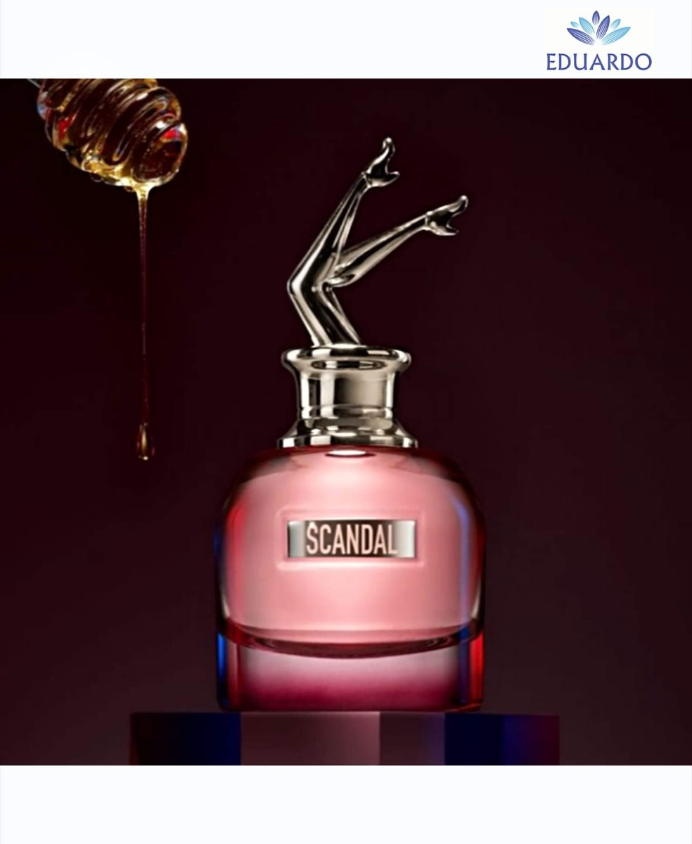 24eb48d4ac Jean paul gaultier scandal night eau de parfum vap cargando zoom jpg  984x1200 Night by jean