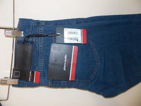 official shop 50% off many styles Casaca De Maluma En Jean Pier - Pantalones y Jeans en ...