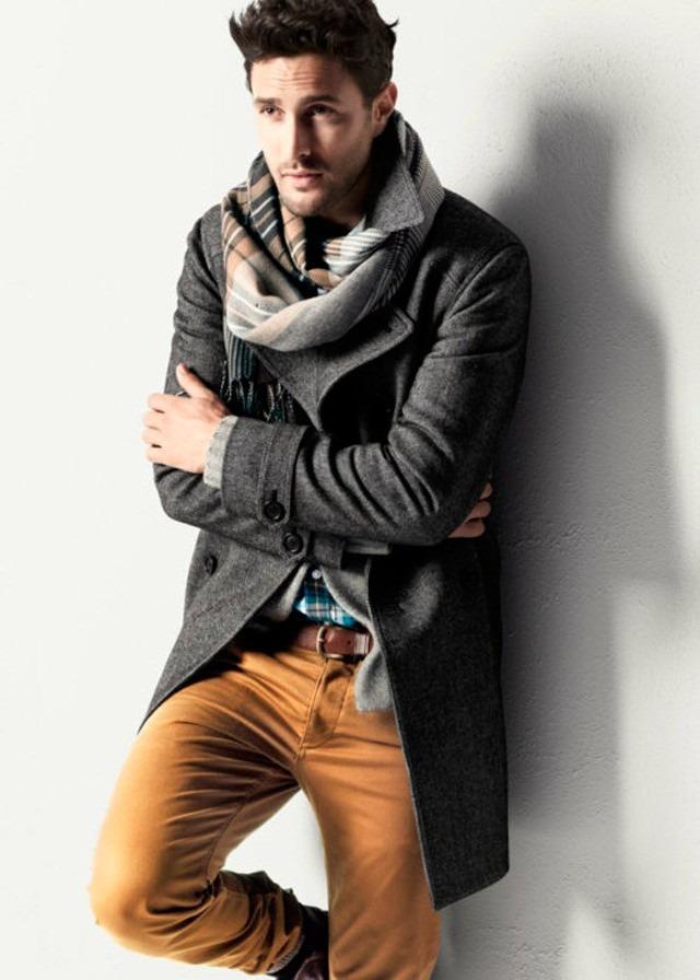 ab7353f3e3abb Jean Skinny Buzo Remera Camisa Jeans Zapatillas Buzos Sacos -   539 ...